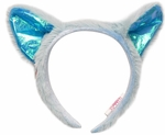 My Little Pony Rainbow Dash Costume Headband