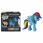 My Little Pony Rainbow Dash Vinyl Figurine