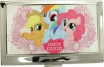My Little Pony Sharing Kindness Card Case