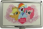 My Little Pony Sharing Kindness Large Card Case