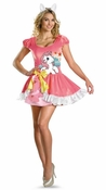 My Little Pony Sundance Adult Costume