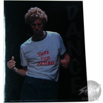 Napoleon Dynamite Dance Sticker