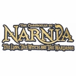 Narnia Patch