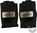 Naruto Anti Leaf Gloves