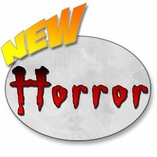 New Horror Arrivals