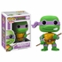 Ninja Turtles Donatello Vinyl Figurine