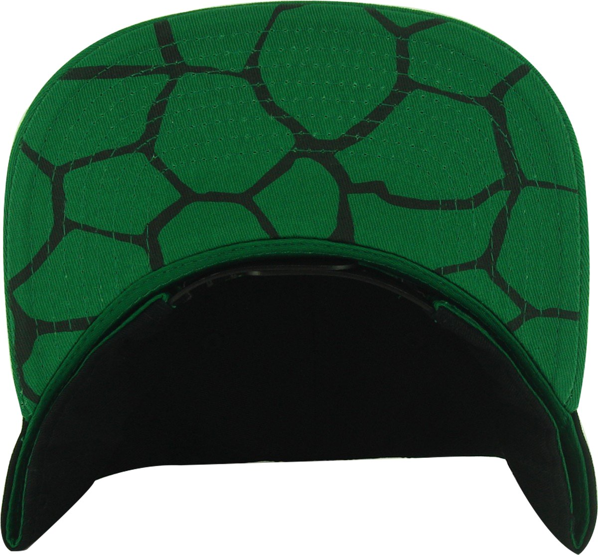 Ninja turtle shell logo - photo#5