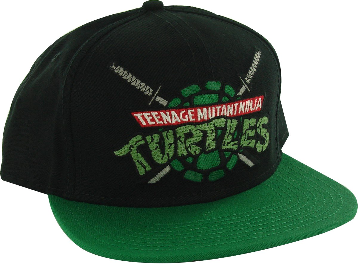 Ninja turtle shell logo - photo#25