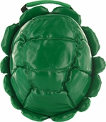 Ninja Turtles Shell Lunch Bag