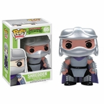 Ninja Turtles Shredder Vinyl Figurine