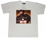 Notorious BIG Chain T-Shirt