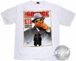 Notorious BIG Source T-Shirt