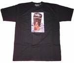 Notorious BIG T-Shirt