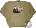 Office Michael Sweatshirt