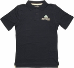 Office Space Initech Polo Shirt