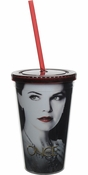 Once Upon a Time Snow White Travel Cup