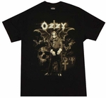 Ozzy T-Shirt