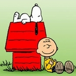 Peanuts Snoopy Deals
