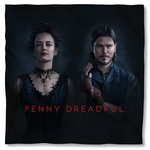Penny Dreadful Chandler and Ives Bandana