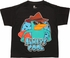 Phineas and Ferb Always Cool Juvenile T-Shirt