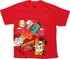 Phineas and Ferb Doom I Say Doom Youth T-Shirt