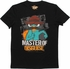 Phineas and Ferb Master of Disguise Youth T-Shirt