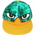 Phineas and Ferb Perry Camo Hat