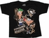 Phineas and Ferb Pittsburgh Penguins Juvenile T Shirt