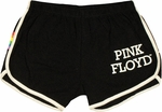 Pink Floyd Prism Junior Shorts
