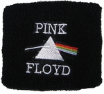 Pink Floyd White Prism Wristband