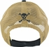 Pirates of the Caribbean Name Trucker Velcro Hat