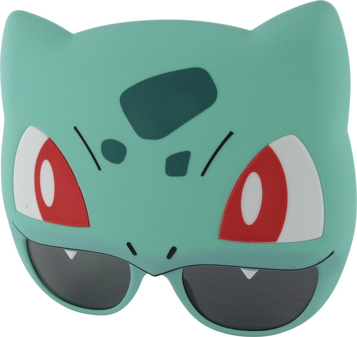 Glasses Pokemon Bulbasaur Cost