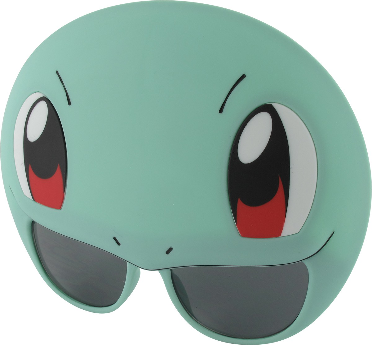 Glasses Pokemon Squirtle Cost