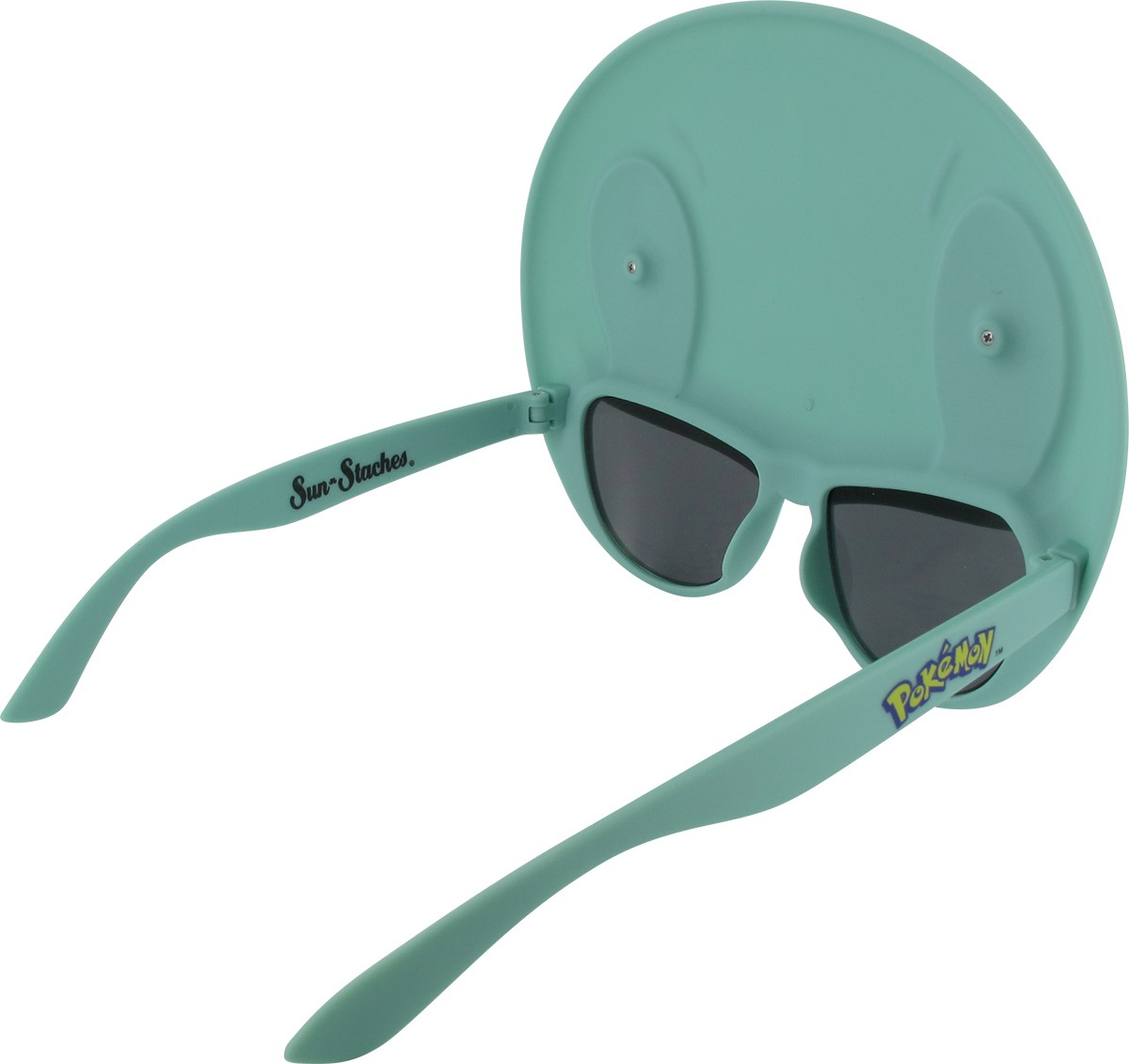 Squirtle With Sunglasses 34