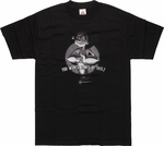 Popeye Wants Some This T-Shirt