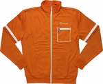 Portal 2 Aperture Test Subject Track Jacket
