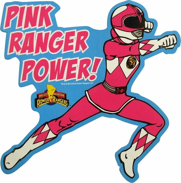 Mermaid Wallpaper in addition Clipart 10778 additionally Mag  Power Rangers Pink Power in addition Watch moreover Jack Frost 340925669. on little blue guy cartoon