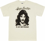 Princess Bride Inigo T Shirt