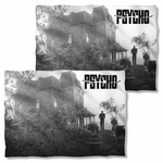 Psycho House FB Pillow Case