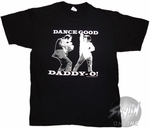 Pulp Fiction Dance Good T-Shirt