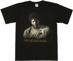 Pulp Fiction Jules T Shirt