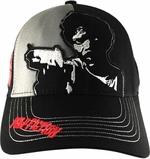 Pulp Fiction Quote Hat