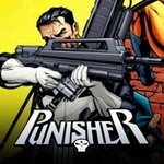 Punisher Deals