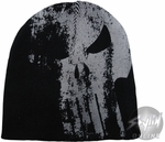 Punisher Movie Beanie