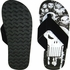 Punisher Sandals