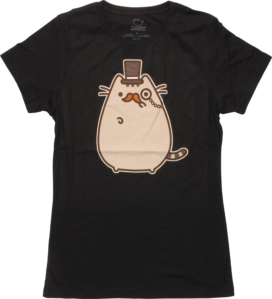 Great Prices and Choice of Scootin Pusheen The Cat T Shirt Today To Bring A High End Feel To Your Home!, Complete the rest of the space with beautiful Scootin Pusheen The Cat T Shirt, You will get more details about Scootin Pusheen The Cat T Shirt, Browse a wide.
