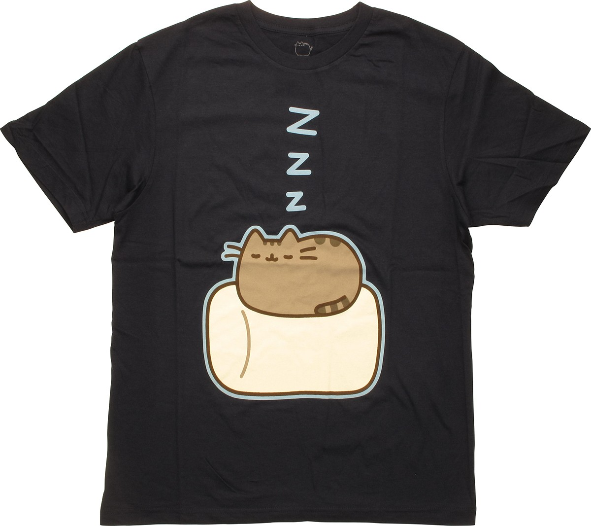 Find new and preloved Pusheen items at up to 70% off retail prices. Poshmark makes shopping fun, affordable & easy!