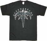 Queensryche Empire T-Shirt