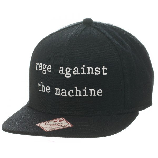 hat machine