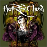 Red Chord